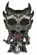 Funko Pop The Elder Scrolls-Skyrim: daedric Guerrero