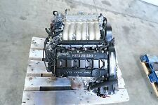 JDM 94-97 Mitsubishi 3000GT 6G72 3.0L DOHC *Non-Turbo* Engine Dodge Stealth