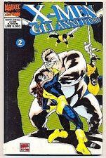 X-Men Gli anni d'oro   2 ed.Marvel Comics - Speciale estate