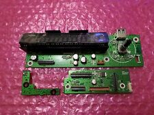 LG LG Electronics PCB Assembly EBR57696613