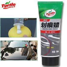 Turtle Wax Color Magic Car Paint Polish Wholesale Care Hide Scratch G239R 4.5oz