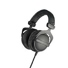 Beyerdynamic DT770 Pro Headphones - 16 Ohm - Black