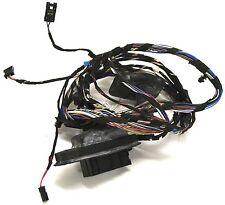 BMW f25 x3 f26 x4 türkabelbaum arrière gauche ou droit 9243667 porte câble