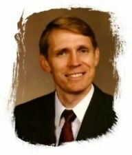 CSE Creation Series Dvd Set + BONUS! - Kent Hovind
