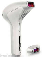 Philips Lumea Precision SC2006 IPL Hair Removal System for Face and Body