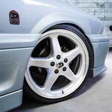 "20"" INCH WALKY WHEELS GROUP A RIMS 20x8.5 VL VK VN VY VT VX VZ VR VS VP VU"