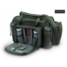 FOX Royale Collection COOLER Food Bag sistema
