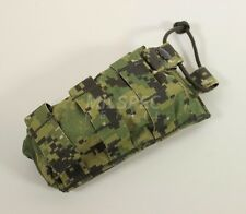 Eagle Industries AOR2 Lightweight MBITR Radio Pouch MOLLE