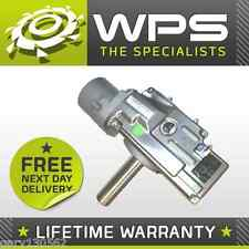FIAT PUNTO GRANDE 2006 1.4  ELECTRIC POWER STEERING COLUMN  LIFETIME WARRANTY