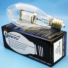 MP175/U/4K/ED28 DENKYU 10429 175W Metal Halide Protect Lamp MOG M57 Bulb