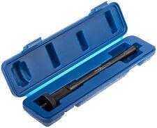 Injektoren Dichtring Auszieher Injektor Abzieher Spezial Werkzeug BMW Mercedes