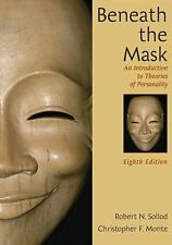 Beneath the Mask : An Introduction to Theories of Personality
