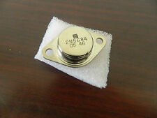American Eurocopter (AEC) Transistor Regulator // 2N5684
