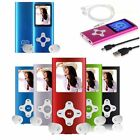 "16GB Digital MP3 MP4 Media Player 1.8""LCD Screen FM Radio Video Games Movie"