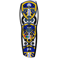 Leeds United FC Sticker/Skin sky hd Remote controller/controll sticker