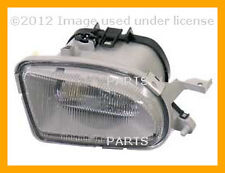 Mercedes Benz C43 CLK320 SLK230 E320 E430 1998 1999 2000 - 2003 Hella Fog Light