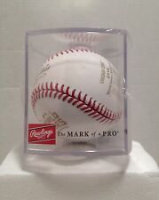 2016 Rawlings Official World Series Champions MLB Chicage Cubs With Cubed