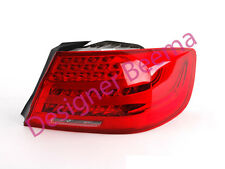 Genuine BMW 3' E92 M LCI Coupe LED Rear Tail Light (Right)