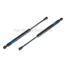 FOR Land Range Rover 2003 -2012 Hood Gas Lift supports (Exc LR3 & Sport) - 2 PCS