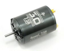 Speed Passion Competition V3 7.5R/7.5T Brushless Motor 1/10 Racing Motor