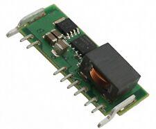 120 Watt GE Raptor series 20A Chip NSR020A0X43Z