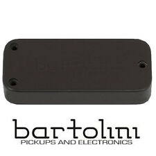 Bartolini T4CBC-T 4-String Bridge T-Bird Bass Soapbar Bridge Pickup FREE NEXT DA