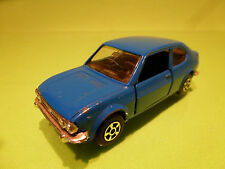 POLISTIL EL49 ALFA ROMEO ALFASUD TI - BLUE 1:43 - GOOD CONDITION (1)