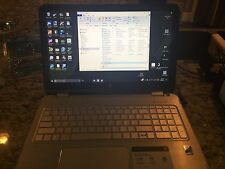 HP ENVY x360-15t 15.6in. Convertible 2-in-1 Laptop/Tablet - Customized