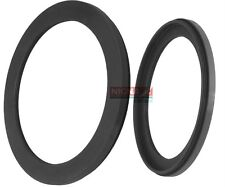 28mm to 25mm Step-down Step Down Camera Lens Filter Ring Adapter 28-25 28mm 25mm
