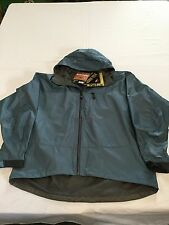 **2006 SIMMS PACLITE JACKET**' PACIFICA - SIZE 2XL RETAIL $199.95""