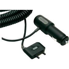Original Sony Ericsson CLA-60 KFZ-Ladekabel C702 C902 W800i K810i C905 P1i S302