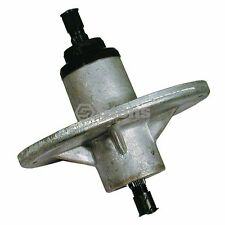 SPINDLE ASSEMBLY Murray riding mower 1001200,1001200MA,1001046 2001 and UP