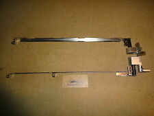 "IBM Lenovo Thinkpad R500, R61 Laptop 15.4"" Screen Hinges L+R"