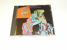 """BOOKER T. & THE MG'S """"THE BEST OF"""" CD ATLANTIC 1984"""