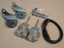 HKS Actuator Upgrade Kit - Skyline R32, R33, R34 RB26DETT