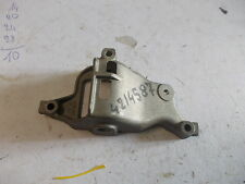 SUPPORTO CAMBIO FIAT 128 RALLY FIAT X1/9 4 MARCE ORIGINALE FIAT GEAR SUPPORT