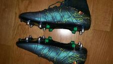 De Bruyne match worn Vs Juventus boots
