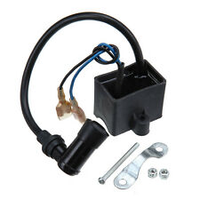 CDI Ignition Coil Kit For 49cc 50cc 60cc 80cc 2 Stroke Engine Motorized Bicycle