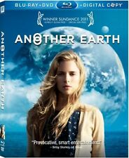 Another Earth  DVD Blu-ray William Mapother