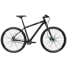 2015 Cannondale Trail Sl 29er SS