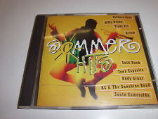 Cd  Sommer Hits von Various Artists