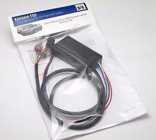 ** GTR Torque Split Controller TSC GTS4 GTS-4 RB26 Stagea SKYLINE R32 R33 R34 **
