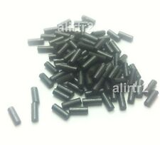 100 pcs high quality BEST flints replacement for lighters  fluid And wick gift