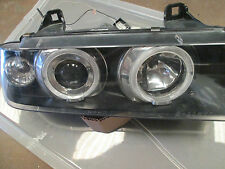 BMW 328i 325i M3 E36 RIGHT HEADLIGHT 1992-93-94-1995-96-97-1998