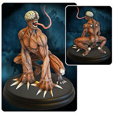 Resident Evil The Licker 1:4 Scale Statue - Free Shipping to US Only