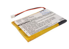 NEW Battery for Haier 805-01-NL HERLT71 HLT71 CP-HLT71 Li-Polymer UK Stock