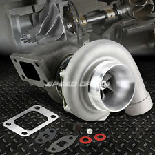 GT35 GT3582 GT3540 T3 AR.70 V-BAND FLOAT BEARING TURBO CHARGER 500HPS COMPRESSOR