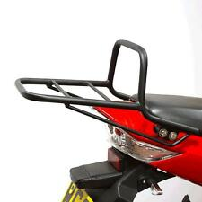 NEW LUGGAGE RACK GRAB RAIL HONDA CBR125R CBR 125 R LEXMOTO AJS SUPERBYKE MODELS
