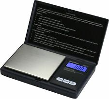 Digital Weighing MINI POCKET DIGITAL SCALES 0.01G Accuracy 100g Jewelry Gold Gem