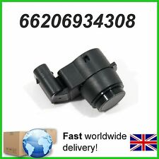 Parking Sensor PDC  BMW 1 Series 3 Series MINI - 66206934308